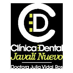 Clínica Dental Javalí Nuevo